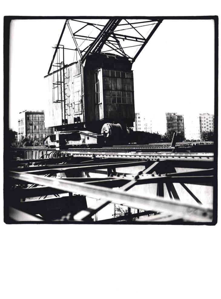 05-Kiev6X6