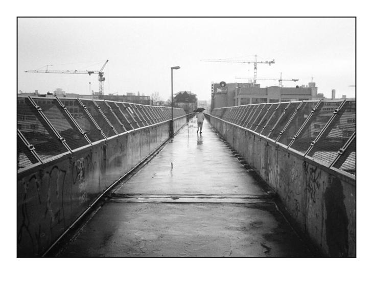 regen01